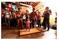 PHOTOS : Austin with Ayotzinapa 43 Fundraiser