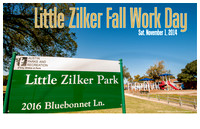 Little Zilker Fall Work Day Collages02